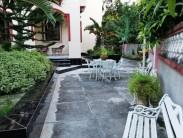 Casa Independiente en Casablanca, Regla, La Habana 18