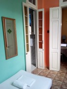 Apartamento en Habana Vieja, La Habana 10