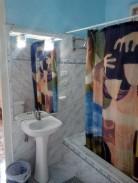 Apartamento en Habana Vieja, La Habana 8