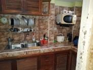 Apartamento en Habana Vieja, La Habana 3