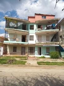 Apartment in Miramar, Playa, La Habana