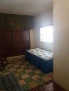 Casa Independiente en Mantilla, Arroyo Naranjo, La Habana 14