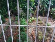 Casa Independiente en Mantilla, Arroyo Naranjo, La Habana 26