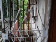 Casa Independiente en Mantilla, Arroyo Naranjo, La Habana 28