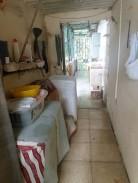 Casa Independiente en Mantilla, Arroyo Naranjo, La Habana 22