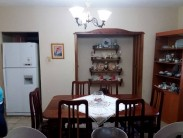 Casa Independiente en Mantilla, Arroyo Naranjo, La Habana 6