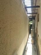 Casa Independiente en Mantilla, Arroyo Naranjo, La Habana 25