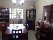 Casa Independiente en Mantilla, Arroyo Naranjo, La Habana 5