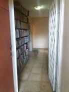 Casa Independiente en Mantilla, Arroyo Naranjo, La Habana 12