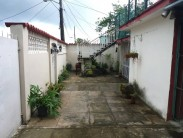 Independent House in Mantilla, Arroyo Naranjo, La Habana 2