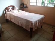 Casa Independiente en Mantilla, Arroyo Naranjo, La Habana 10