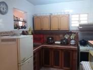 Independent House in Mantilla, Arroyo Naranjo, La Habana 9