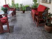 Casa Independiente en Mantilla, Arroyo Naranjo, La Habana 3