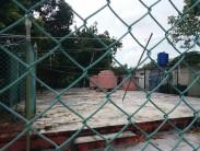 Casa Independiente en Mantilla, Arroyo Naranjo, La Habana 29