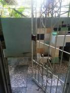 Casa en Marianao, La Habana 4