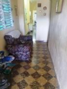 Casa en Marianao, La Habana 5