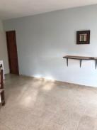 Casa Independiente en Boca de Camarioca, Cárdenas, Matanzas 16