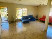 Casa Independiente en Boca de Camarioca, Cárdenas, Matanzas 7