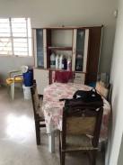 Casa Independiente en Boca de Camarioca, Cárdenas, Matanzas 17