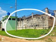 Casa Independiente en Boca de Camarioca, Cárdenas, Matanzas 19