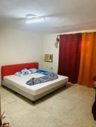 Casa Independiente en Boca de Camarioca, Cárdenas, Matanzas 11