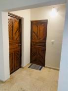 Casa Independiente en Boca de Camarioca, Cárdenas, Matanzas 8