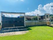 Casa Independiente en Boca de Camarioca, Cárdenas, Matanzas 5