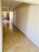 Casa Independiente en Boca de Camarioca, Cárdenas, Matanzas 9