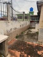 Casa Independiente en Boca de Camarioca, Cárdenas, Matanzas 4