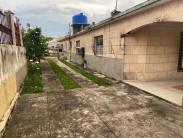 Casa Independiente en Boca de Camarioca, Cárdenas, Matanzas 1