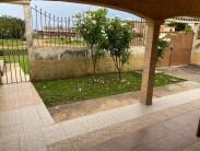 Casa Independiente en Boca de Camarioca, Cárdenas, Matanzas 3