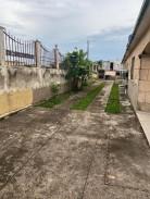 Casa Independiente en Boca de Camarioca, Cárdenas, Matanzas 2