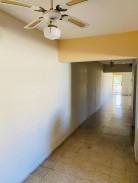 Casa Independiente en Boca de Camarioca, Cárdenas, Matanzas 14