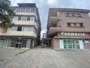 Apartamento en Miramar, Playa, La Habana 20