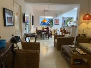 Apartamento en Miramar, Playa, La Habana 23