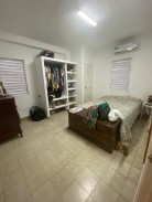 Apartamento en Miramar, Playa, La Habana 10