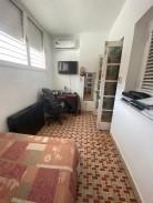 Apartamento en Miramar, Playa, La Habana 14