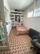 Apartamento en Miramar, Playa, La Habana 13