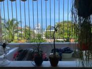 Apartamento en Miramar, Playa, La Habana 6