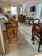 Apartamento en Miramar, Playa, La Habana 22