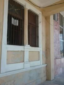 House in Centro Habana, La Habana