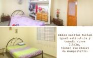 Apartamento en Los Palacios Norte, Los Palacios, Pinar del Río 3