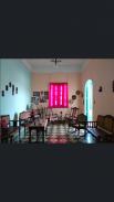Casa en Cayo Hueso, Centro Habana, La Habana 10