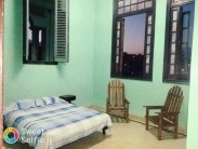 Casa en Cayo Hueso, Centro Habana, La Habana 7