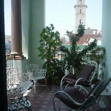 Casa en Cayo Hueso, Centro Habana, La Habana