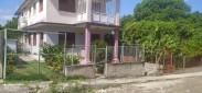 Apartamento en María Cristina, San Miguel del Padrón, La Habana