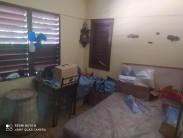 Apartamento en María Cristina, San Miguel del Padrón, La Habana 5