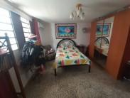 Casa Independiente en Santos Suárez, Diez de Octubre, La Habana 15