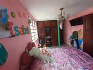 Casa Independiente en Santos Suárez, Diez de Octubre, La Habana 16