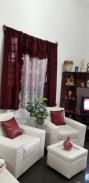 Casa en Marianao, La Habana 9